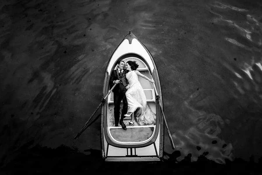 fotografos de boda en castellon